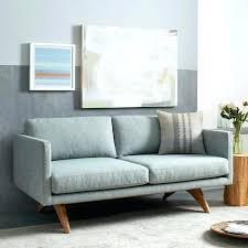 west elm furniture review. West Elm Sofa Review Reviews Get The Look Bliss  . Furniture W