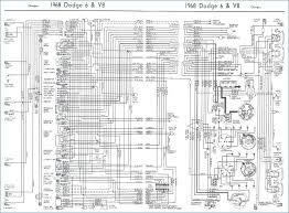 26 Circuit Direct Fit 1968 Chevelle   Malibu HarnessDetails in addition Wiring Diagram For A 1968 Chevelle 72 Chevelle Wiring   Free Wiring as well 72 Chevelle Wiring Diagram   Wiring Diagrams Schematics furthermore 1972 Chevelle Wiring Diagram Free   Wiring Diagrams Schematics moreover Famous 1968 Chevrolet Chevelle Wiring Diagram Contemporary   Wiring as well 1964 Chevelle Dash Wiring Diagram   Wiring Library • Woofit co in addition Wiring Diagram For 1972 Nova   Wiring Diagrams as well Wiring Diagram For A 1968 Chevelle 72 Chevelle Wiring   Free Wiring further 1976 Chevelle Wiring Diagram   WIRING INFO • moreover Chevy Diagrams in addition 1968 Chevelle Wiring Diagrams. on 1968 chevy chevelle wiring diagram