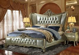 photos of bedroom furniture. Wonderful Bourbon Royal Bedroom Collection Furniture For Small Rooms In Attractive Photos Of