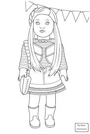 Don't forget to drag the png. American Girl Doll Coloring Pages Coloring Rocks