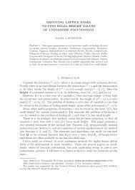 mla scientific paper mla formatting for an essay gse bookbinder co