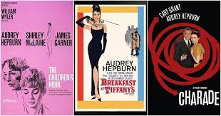 15 Best Audrey Hepburn Movies, Ranked ...