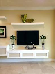 liveable wall shelves for tv components x9973225 floating shelf under