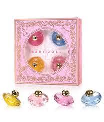 GIFT SET Philippines - PerfumeStore.ph