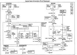 2004 ford f150 power seat wiring diagram wirdig