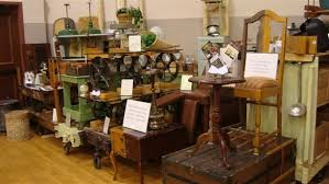 repurposed furniture store. How To Do The Best Repurposed Furniture For Sale Store Pinterest