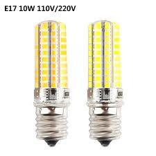 e17 led bulbs high power degree led led bulb lamp led silicone replace halogen lamp