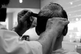 男なら稲葉浩志の髪型を真似したいオーダー方法や過去の髪型など