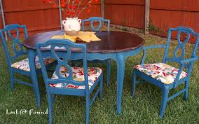 Chalk Paint Dining Room Table Ideas For Annie Sloan Chalk Paintr Dining Room Makeovers