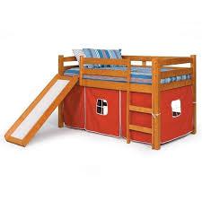 Skillful Design Nebraska Furniture Mart Bunk Beds Woodcrest Twin ...