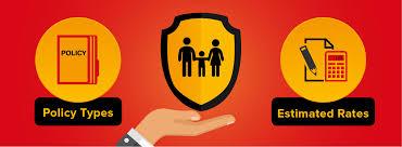 21st century life insurance