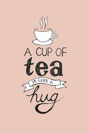 40 Tea Quotes And Wishes You'll Simply Love To Share Tealovers Best Tea Quotes Friendship