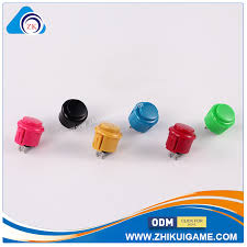 Vending Machine Selection Buttons New Heavy Duty Arcade Vending Machine Parts Selection ButtonsPlastic
