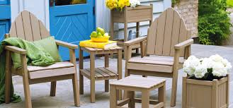 Outdoor Accessories For Sale By The Yard