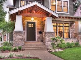 arts and crafts exterior paint colors. color consulting. house paint. architectural exterior paint colors. beautiful colors arts and crafts