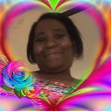 Ardia Tucker Facebook, Twitter & MySpace on PeekYou