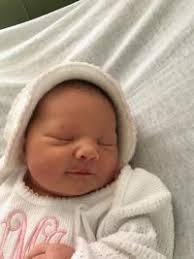 Births | gwcommonwealth.com