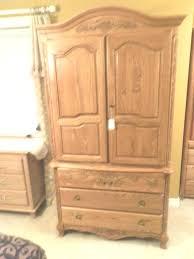 white armoire wardrobe bedroom furniture. White Armoire Wardrobe Bedroom Furniture Large Size Of Wardrobewhite I