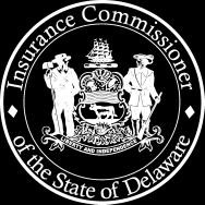 Delaware state laws may require you to carry certain types of small business insurance. Choose Health Delaware