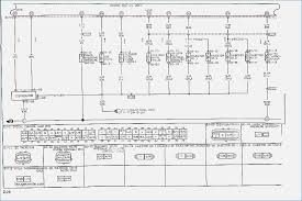 fantastic nissan navara wiring diagram frieze schematic diagram nissan navara d40 wiring schematic nissan navara d40 wiring diagram artechulate info