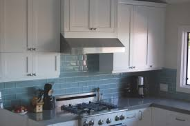 Wall Tile For Kitchen Kitchen Tile Backsplash Ideas Kitchen Tile Tile Backsplashes Tile