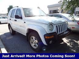 2006 Jeep Liberty Tire Size Chart 2002 Jeep Liberty Limited