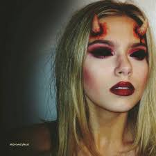 bunny costume makeup awesome want to design s try these great tips of luxury bunny costume