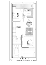 20 50 ground floor plan