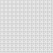 Photoshop Pattern Inspiration Create A Seamless Circular Geometric Background Pattern In Photoshop