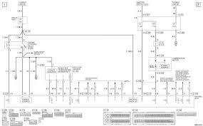 mitsubishi pajero wiring diagram mitsubishi pajero wiring diagram pajero auto wiring diagram schematic on mitsubishi pajero wiring diagram