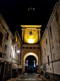 Gualtieri | Reggio Emilia | Italy | by Andrea Gatti