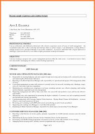 Best Resume Template Google Docs Best Ideas Of Google Docs Resume Template New Resume Template 3