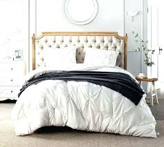 image from queen comforter measurements dimensions ikea us duvet sizes quilt with regard to size plans siz 66754