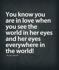 Great Love Quotes Adorable Best Love Quotes Telugu And Great Love Quotes For Her And Love