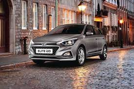 You can often find car insurance discounts for being a good student or being a member of the u.s. Hyundai Insurance Hyundai Car Insurance Renewal Online Get 75 Off