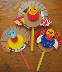 Thanksgiving Craft For Kids Hello Wonderful 15 Terrific Kids Thanksgiving Crafts
