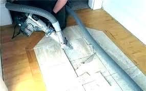 flooring removal equipment astonishing models of hardwood floor removal machine al vinyl flooring removal machine