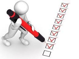 ДИПЛОМНАЯ РАБОТА КАК ВИД УЧЕБНО ИССЛЕДОВАТЕЛЬСКОЙ ДЕЯТЕЛЬНОСТИ pdf ЗАДАЧИ ИССЛЕДОВАНИЯ Задачи исследования исследовательские действия которые необходимо выполнить для достижения поставленной цели решения