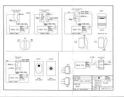 stratos boat wiring diagram stratos image wiring stratos 201 1990 boat wiring diagram stratos auto wiring diagram on stratos boat wiring diagram