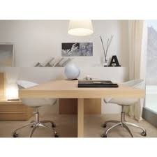 home office for 2.  Home Magnificent 2 Person Desk For Home Office  And