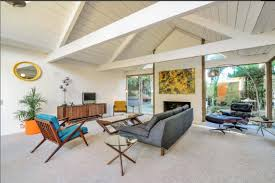 coast furniture and interiors. west coast modern la classic midcentury furniture and interiors s