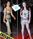 Kareena Kapoor vs Priyanka Chopra - Who is hotter, acts better?