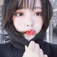 2018年韓国メイク総まとめ初心者向け韓国メイクのやり方オルチャン