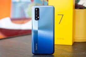 Realme 7 5G SmartPhone Launch Date In ...