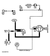 solved what i need is a 1989 ford ranger 2 3l engine fixya diagram for 2001 ford ranger · fb904d6 gif