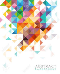 Abstract Design Abstract Design For Web Or Print