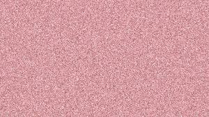 HD Wallpaper Rose Gold Glitter