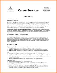 What A Good Resume Looks Like 100 Example Of Good Resume For College Student Bussines Proposal 81