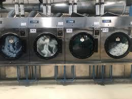 Lắp đặt máy giặt công nghiệp và lưu ý khi khảo sát mặt bằng - Bán máy giặt  công nghiệp chính hãng giá rẻ