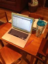 home office simple office. home office ofice design ideas simple beautiful furniture p